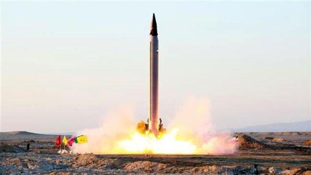 مسکو: آزمایش موشکی ایران نه ناقض قطعنامه است، نه برجام
