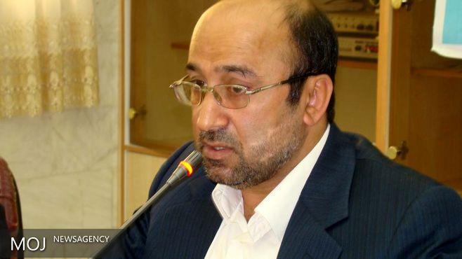 وقوع بیش از ۴هزار طلاق در لرستان فاجعه است / افزایش زنان مطلقه در استان نگران کننده است