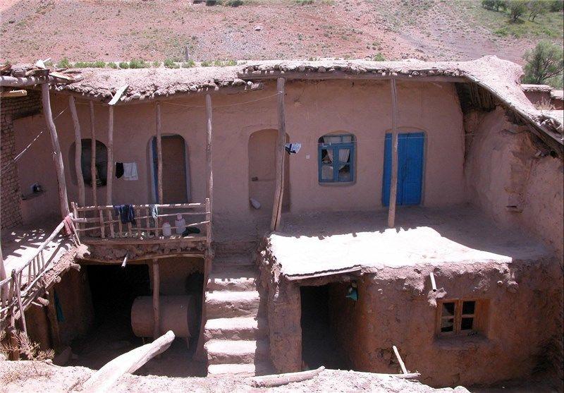 65 درصد خانههای روستایی کرمانشاه نیازمند مقاومسازی هستند