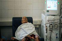 رویکرد غیر انسانی صهیونیست ها در محاصره غزه بازهم قربانی گرفت