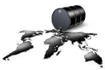 روابط نفتی چین و روسیه عمیقتر میشود