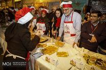 آزمایشگاه تشخیص غذای تراریخته مشهد افتتاح میشود