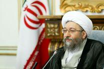 دادستان کل کشور مامور رسیدگی به مطالب منتشره علیه شورای شهر تهران شد