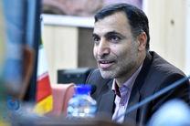یکی از میادین خرمآباد به نام «خبرنگار» نامگذاری میشود