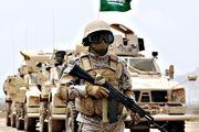 ناکامی متجاوزان سعودی در حمله به جیزان