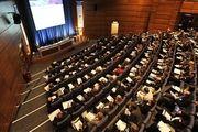 سومین همایش بین المللی فرصت های سرمایه گذاری هرمزگان برگزار می شود/پیش بینی حضور بیش از 700سرمایه گذار داخلی و خارجی