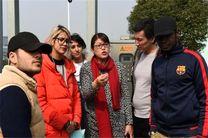 چین؛ رکورددار پذیرش دانشجوهای خارجی