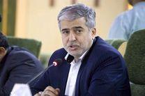 مجلس نماد توجه جمهوری اسلامی ایران به اقلیتهای قومی و مذهبی است