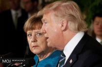 ترامپ، تعلیق تحریمهای هستهای علیه ایران را به مدت سهماه دیگر تمدید کرد