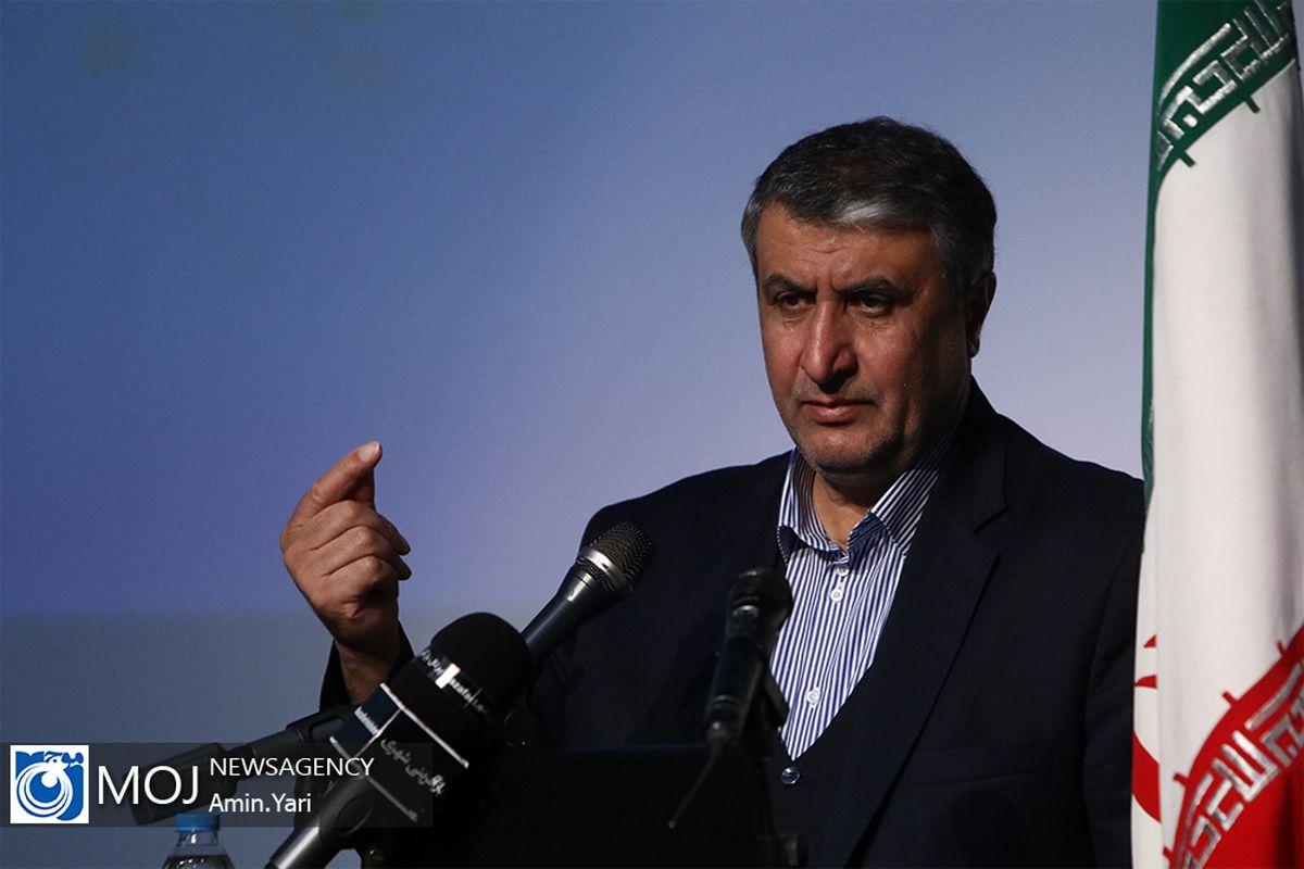 افتتاح مرز رسمی ریمدان با حضور وزیر راه