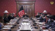 آمریکا از توافق با طالبان خبر داد