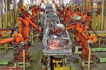 دیپلمردیهای صنعت خودرو را بشناسید