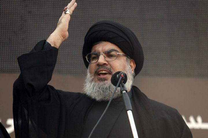 تلاشهای دشمن برای نفوذ به صفوف شیعیان با شکستی غیرقابل بازگشت روبرو شد