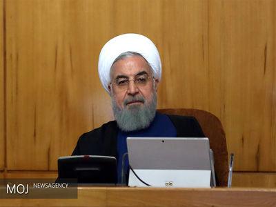 برجام، شکست توطئه ۱۲ ساله علیه فناوری هسته ای ایران بود