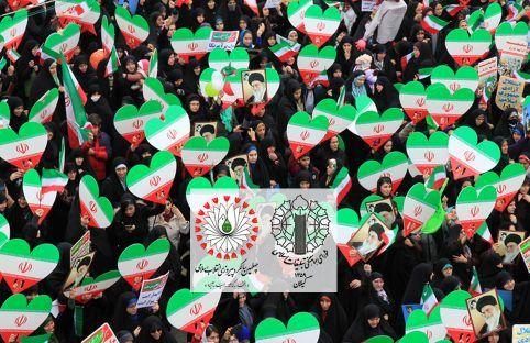 استان گیلان در انتظار خلق حماسهای دیگر در یومالله ۲۲ بهمن