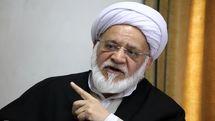 سن امید به زندگی در ایران 79 سال است