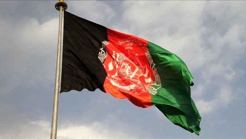 سخنگوی وزارت خارجه افغانستان اخراج شد