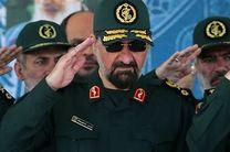 پیام تبریک محسن رضایی به رئیس جدید ستاد کل نیروهای مسلح