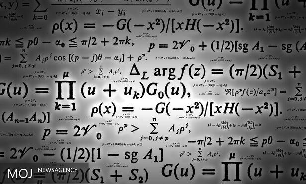 حل معادلات ریاضی در وان نوت ممکن شد