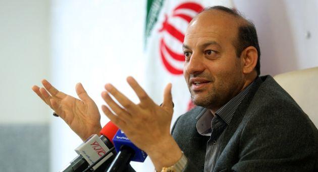 موفقیت مراکز بهاران به 40 درصد رسید/ در روزهای سرد تهران کارتن خوابی فوت نکرد
