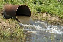 زنگ هشدار برای منابع آبی گلستان به صدا در آمد