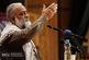انقلاب اسلامی هیبت ظاهری آمریکا را شکسته است