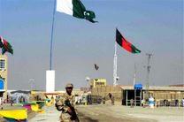 هشدار کابل به اسلام آباد