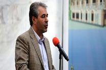 878 نفر در انتخابات شورای اسلامی شهر اردبیل ثبت نام کردند