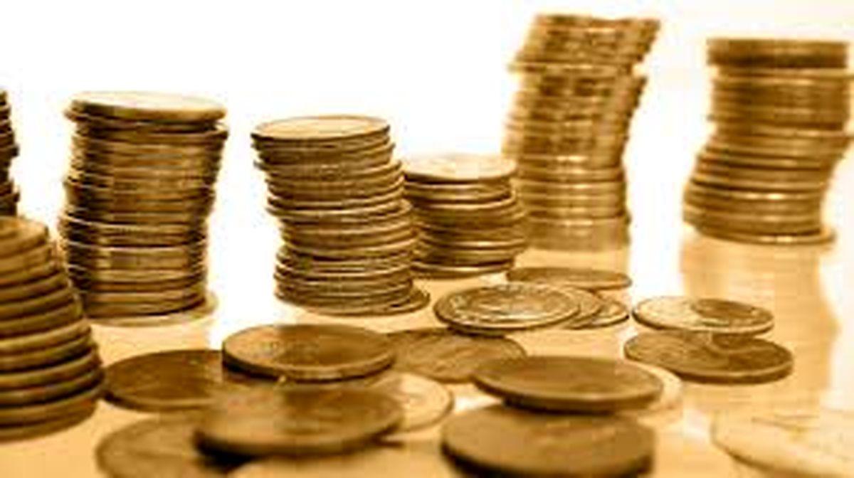 قیمت سکه ۲۷ بهمن ۹۹ مشخص شد