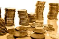 قیمت سکه ۲۱ بهمن ۹۸ اعلام شد
