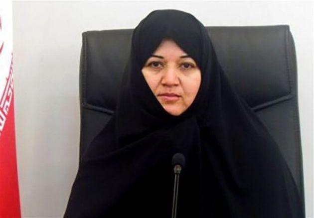 انتخاب شهردار گرگان هفته آینده
