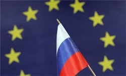 احتمال اضافه شدن اشخاص و نهادهای بیشتر روسی به لیست تحریمهای شورای اروپا