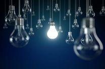 مصرف برق در هرمزگان 2 و نیم برابر متوسط مصرف در کشور است
