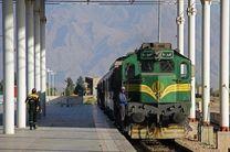 آخرین وضعیت پیش فروش بلیت قطارهای نوروزی اعلام شد