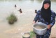 تیغ گرما و تشنگی بر گلوی خوزستان
