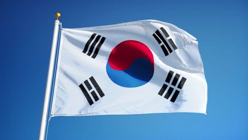 کره جنوبی به خلیج عدن واحد نظامی اعزام می کند