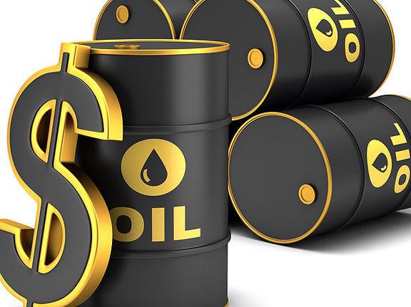 سوآپ نفت خام عراق به ایران آغاز شد