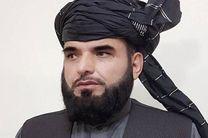 دور جدیدی از گفتگوهای گروه های افغان در چین برگزار خواهد شد