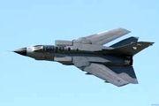 جنگندههای روسیه مواضع داعش در سوریه را هدف قرار دادند