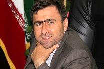 مدیرکل راه و شهرسازی مازندران از استان رفتنی شد