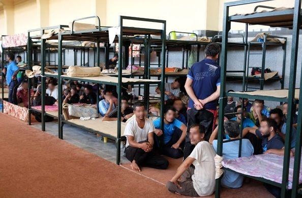 لزوم استفاده از ظرفیت شوراهای حل اختلاف به منظور کنترل جمعیت زندان ها