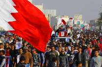 محاکمه شهروندان بحرینی از سوی رژیم آل خلیفه، غیرقانونی و ضد حقوق بشری