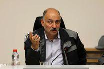 ابرپروژه انتقال آب خلیجفارس به منطقه گلگهر در آستانه افتتاح