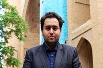 تثبیت معاون وزیری داماد روحانی به ضرر نیروهای باکفایت است