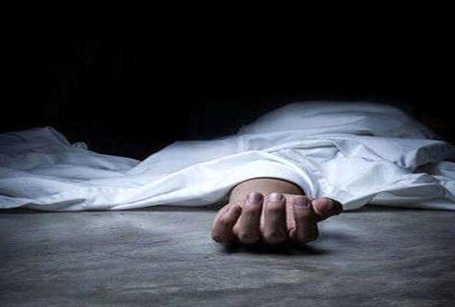 کشف جسد ۵ عضو یک خانواده در لاوان/علت فوت در دست بررسی است