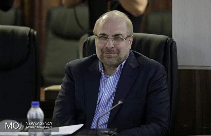 نشست مشترک رئیس مجلس، وزرای اقتصادی و رئیس بانک مرکزی درباره ارز امشب برگزاری می شود