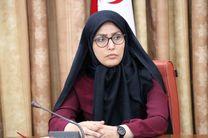 اختصاص هفت میلیارد ریال به سازمانهای مردم نهاد استان/ورود جدی تشکل های مردم نهاد به حوزه کاهش آسیب های اجتماعی