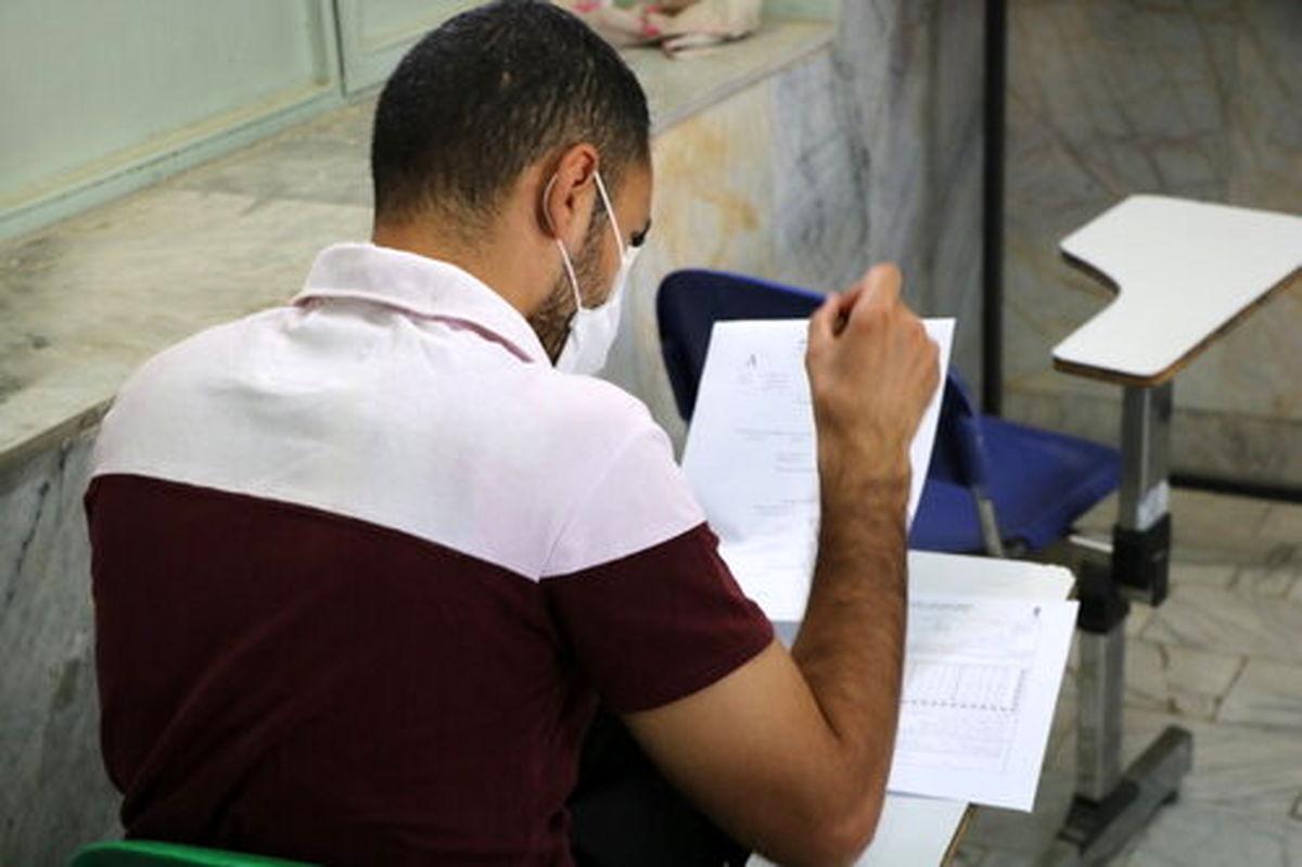شیوه نامه «سواد آموزی زندانیان» ابلاغ شد
