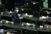 اختصاص یک پنجم حقوق نمایندگان برای مقابله با کرونا