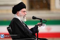 عفو و تخفیف ۲۱۵ محکوم تعزیرات حکومتی با موافقت رهبر معظم انقلاب